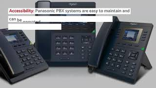 How PBX Phone System Ideal Tool for Communication?
