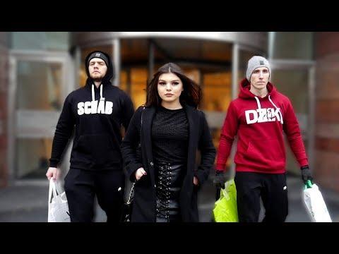 Thora opinii młotkiem w Mińsku