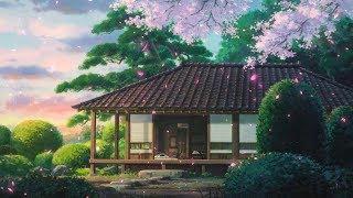 Beautiful Relaxing Music - Sleeping Music, Beautiful Piano Music, Calming Sleep