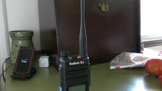 gd-77s dmr - मुफ्त ऑनलाइन वीडियो