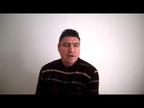Forum per il trattamento della prostatite finalgon