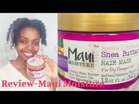 Olej mycia włosów łopian