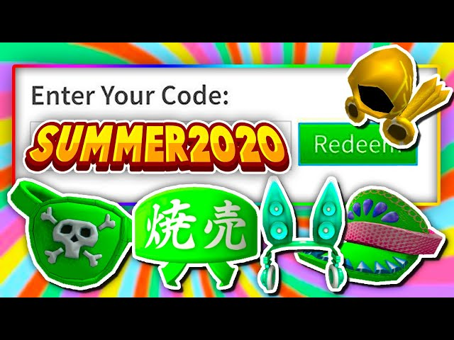Roblox Working Promo Codes June 2019 How To Get Free Codes In Roblox