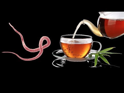 Detox ficat și intestin