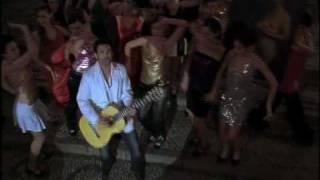 Video De Boca En Boca de Queco