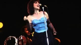 Linda Ronstadt - Boston Common, Boston, MA 1983-07-22 (full show, audio only)