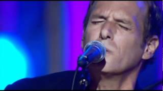 Gambar cover MICHAEL BOLTON   'TO LOVE SOMEBODY'   (OFFICIAL  (LIVE) .wmv