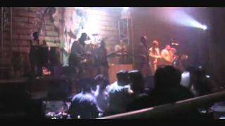 "Video thumbnail of ""GRUPO ""CHICAPALA"" MOSAICO COLOMBIANO"""