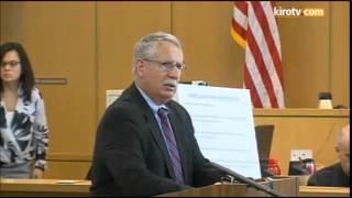 Christopher Monfort Sentencing 07/22/15 Part 2