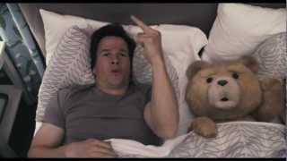 Ted Funniest Scenes/Lines HD - UPDATED VERSION!!!! - Video Youtube
