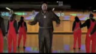 "Mr. C ""Roll Like Dis (Cha Cha Slide Pt. 2)"" Video"
