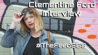daisy cousens clementine ford qa - 免费在线视频最佳电影电视