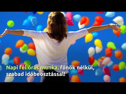 1000 hrivnyát kereshet óránként az interneten