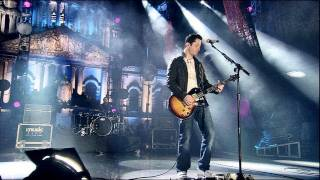 Boyce Avenue - Every Breath Live at the MTV EMAs Belfast 2011