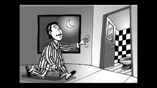 Cách Chữa Bệnh Tiểu đêm Hiệu Quả Nhanh