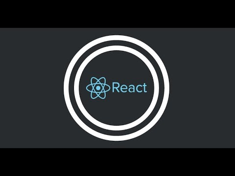 [Bogota] ReactJS y React Native