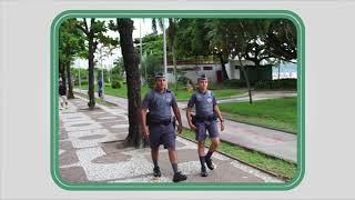 Confira os destaques desta quarta (20) no Santos Portal