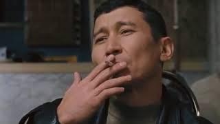 REKETIR  film dlya muzhikov v HD sovetuem ego posmotret  Novoe kino Kazahstan boevik kriminal MosCa