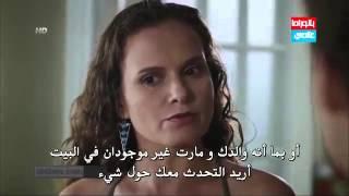 تحميل اغاني مسلسل الحلوات الصغيرات الكاذبات الحلقة 8 كاملة مترجمة للعربية MP3
