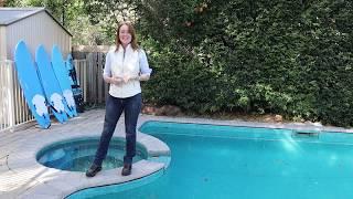 Understanding Pool Filters