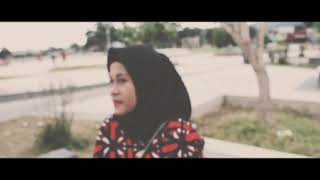 preview picture of video 'Taman RTH kota POSO cinematic'