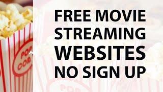 Top movie websites to download free