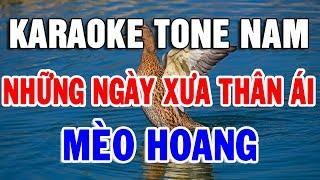 karaoke-nhac-song-bolero-nhac-tru-tinh-hay-nhat-lien-khuc-rumba-nhung-ngay-xua-than-ai