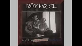 Ray Price & The Cherokee Cowboys - I Fall To Pieces