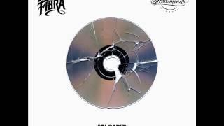 Fabri Fibra - Sono un soldato Fuzzy Remix