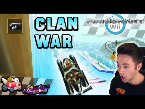 Download Mario Kart Wii Vehicle War Jetsetter Vs Cheep
