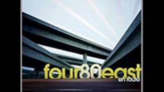 Four80East - Waterline