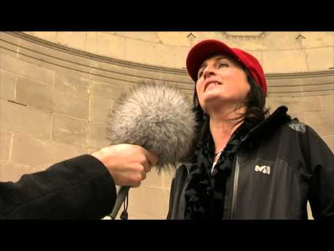 Emma Kate Tobia: The John Murray Show