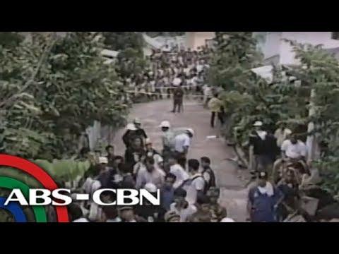 Ang pinaka-makapangyarihang mga ahente ng worm