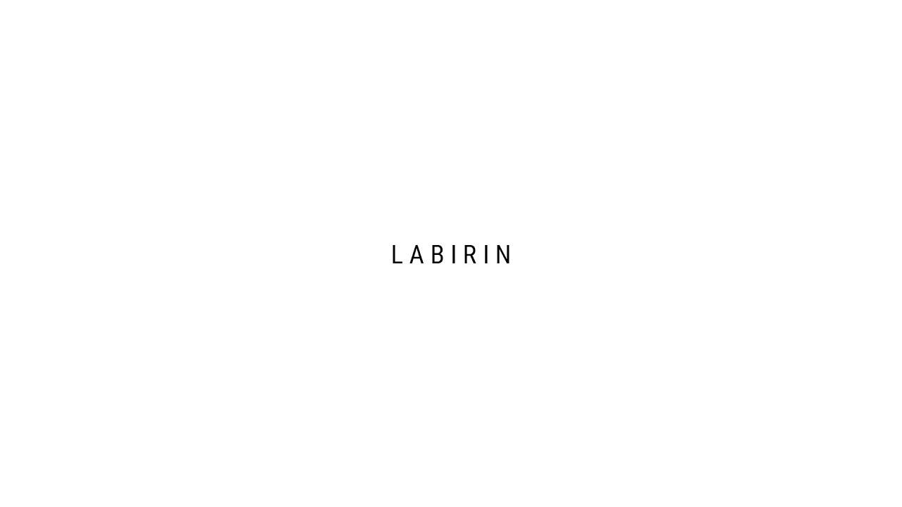 Download Lagu Tulus Labirin