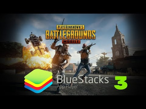Download How To Download And Install Bluestacks 3 In Windows