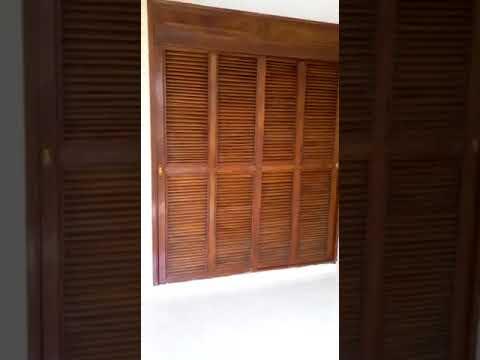 Apartamentos, Alquiler, El Lido - $950.000