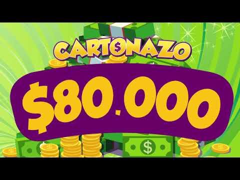 80 mil pesos