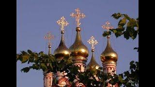 Молится много опасно  прот  Андрей Ткачев