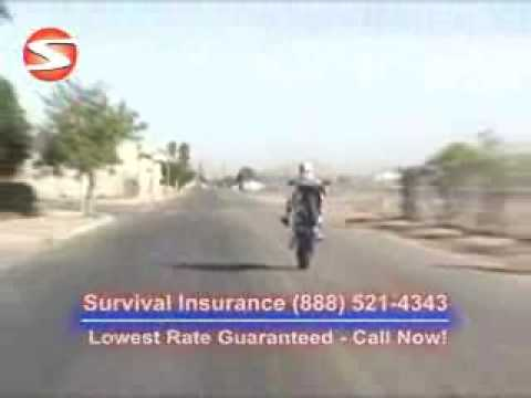 SurvivalInsurance.com, - Lowest cost guaranteed!, Car, Insurance, Palmdale, CA, motorcycle,