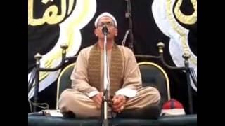 الشيخ محمود محمد الشخيبي ال عمران فراشه البشمهندس محمد فتحي هديب