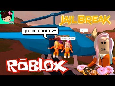 Titit Juegos Roblox Princesas - Bebe Goldie se Pierde en el Campamento de Verano en Roblox ...