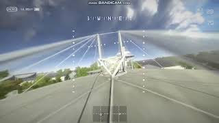 Fpv drone simülasyon