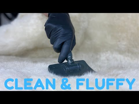 , title : 'How to Clean Sheepskin Rug at Home | How to Wash a Sheepskin Rug at Home