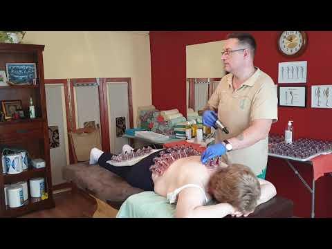A térdízület kezelésének ízületi gyulladás típusai