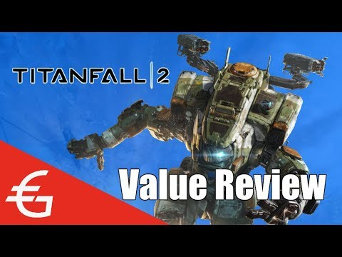 Value Review: Titanfall 2 video thumbnail
