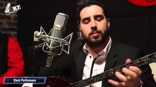 Sincanlı Mustafa Taş  - Sende Anlarsın __2014