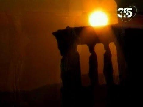 Тушение пожаров в храмах