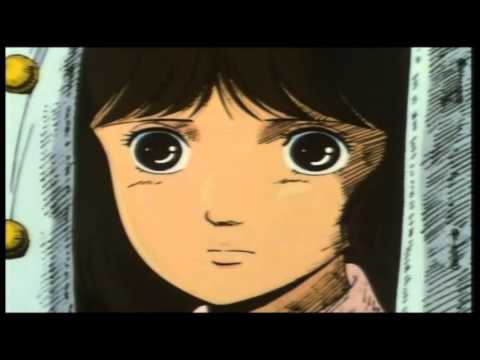 [Demo] Uchiyama Aki Vol 2