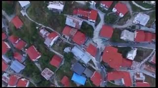 Drone-Pindos-Πινδος- Βαλια Καλντα-Valia Calda-Αβδελλα-Avdella-Vasilitsa-Βασιλιτσα-Vovousa-Βωβουσα
