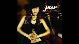 Descargar Jmp Tu Gatita Ft Hom Mp3 Gratis Mimp3